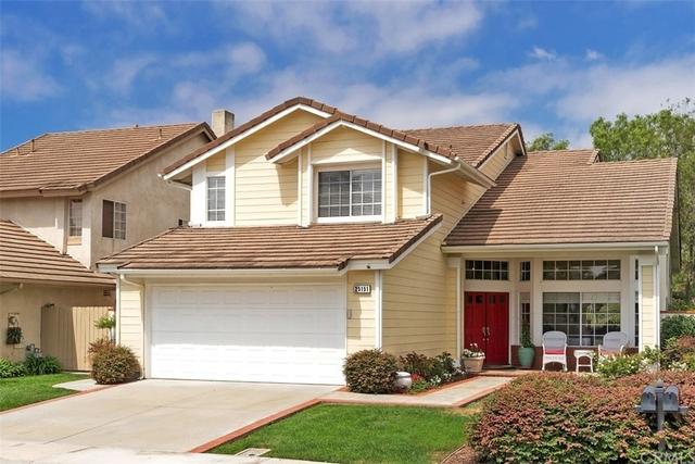 3 Bedrooms, Orange Rental in Mission Viejo, CA for $6,000 - Photo 1