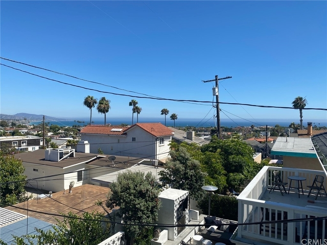 2 Bedrooms, Orange Rental in Mission Viejo, CA for $3,100 - Photo 1