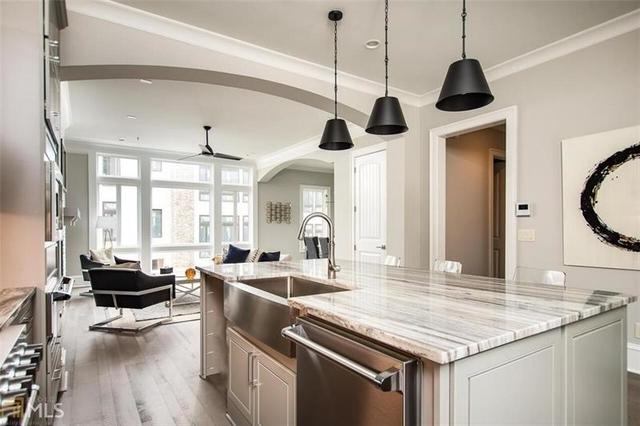 4 Bedrooms, Pine Hills Rental in Atlanta, GA for $8,900 - Photo 1