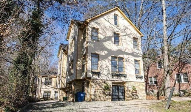 5 Bedrooms, Garden Hills Rental in Atlanta, GA for $7,499 - Photo 1