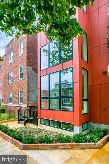 2 Bedrooms, Petworth Rental in Baltimore, MD for $1,895 - Photo 1