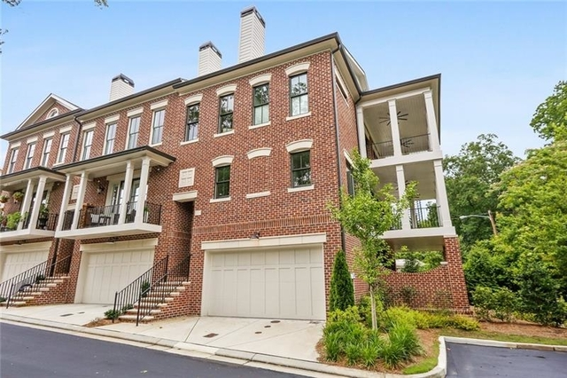 2 Bedrooms, Brookhaven Rental in Atlanta, GA for $10,000 - Photo 1
