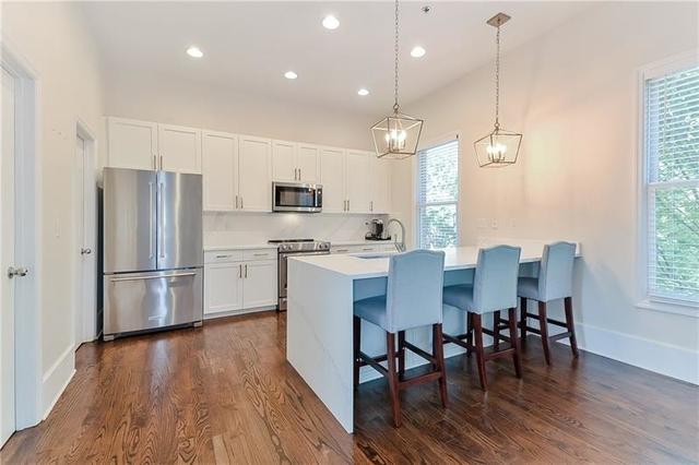 3 Bedrooms, Lindbergh - Morosgo Rental in Atlanta, GA for $3,100 - Photo 1