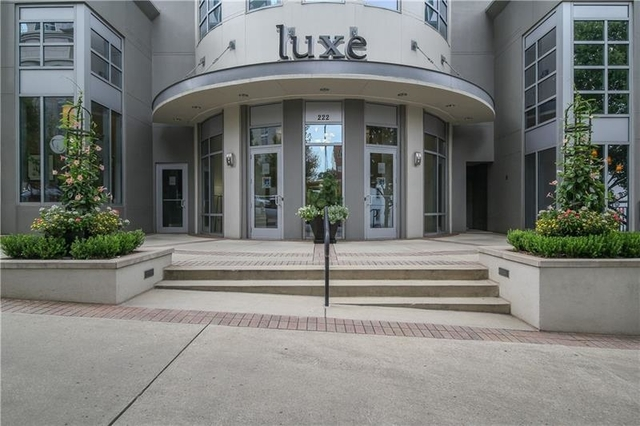 4 Bedrooms, Midtown Rental in Atlanta, GA for $5,500 - Photo 1