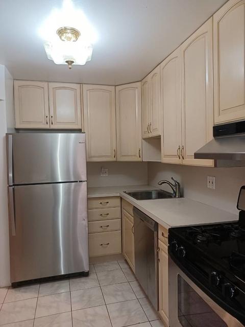 3 Bedrooms, Lindenwood Rental in NYC for $3,500 - Photo 1