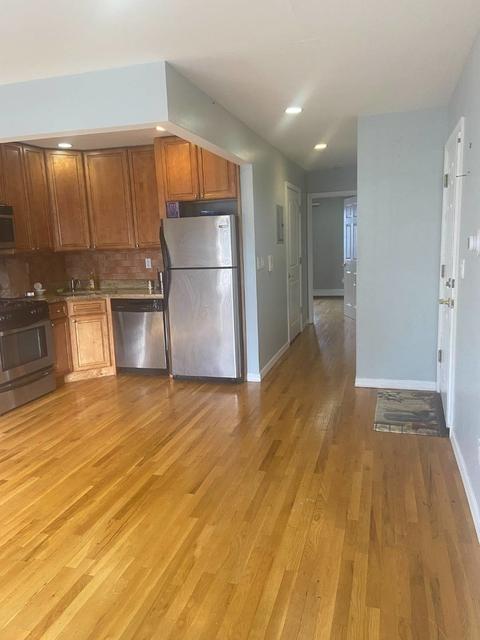 1 Bedroom, Glendale Rental in NYC for $2,600 - Photo 1