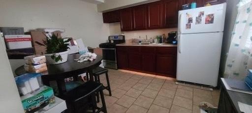 2 Bedrooms, Oakwood Heights Rental in NYC for $2,000 - Photo 1