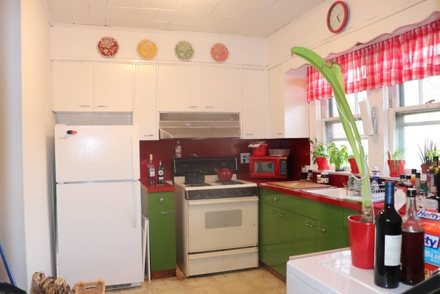 1 Bedroom, Great Kills Rental in NYC for $1,500 - Photo 1