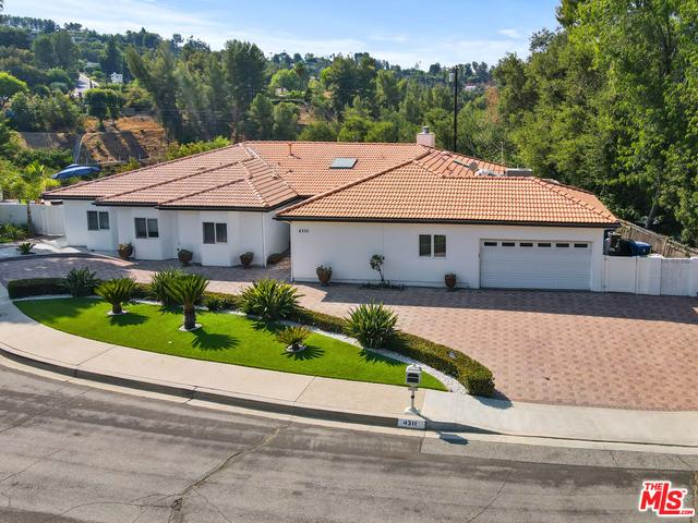 6 Bedrooms, Tarzana Rental in Los Angeles, CA for $12,500 - Photo 1