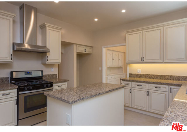 3 Bedrooms, South Carthay Rental in Los Angeles, CA for $5,495 - Photo 1