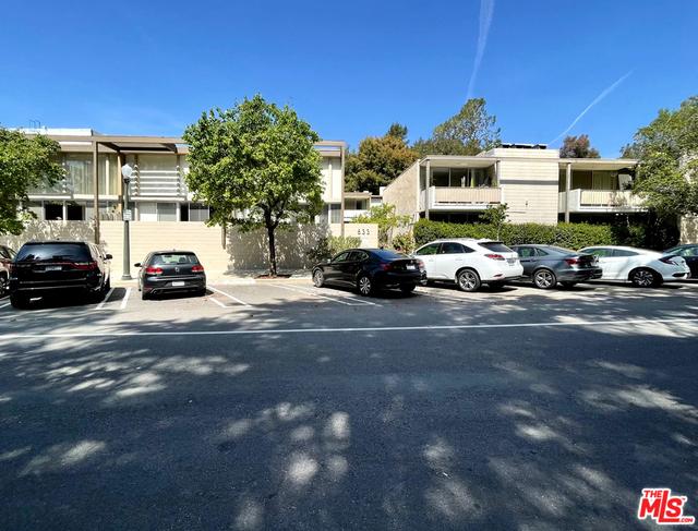 1 Bedroom, Bel Air Rental in Los Angeles, CA for $2,600 - Photo 1