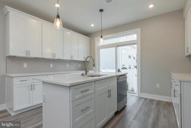 2 Bedrooms, North Philadelphia East Rental in Philadelphia, PA for $1,600 - Photo 1