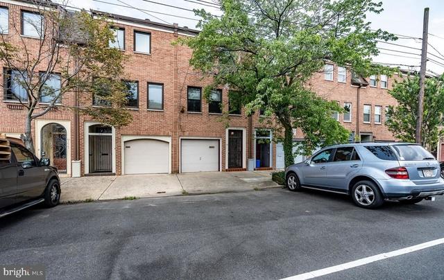 3 Bedrooms, Bella Vista - Southwark Rental in Philadelphia, PA for $3,000 - Photo 1