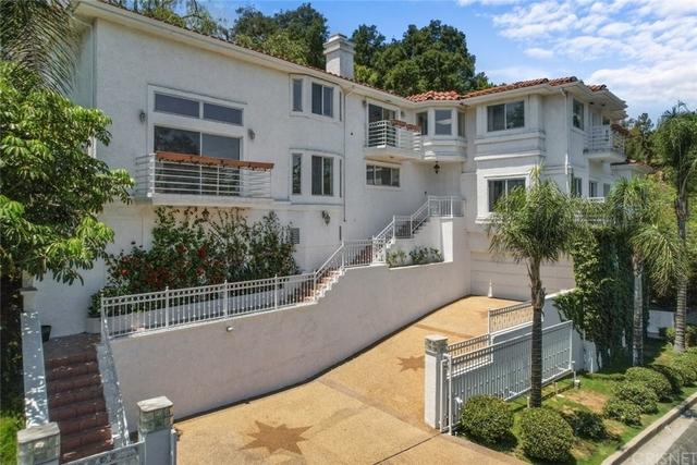 4 Bedrooms, Studio City Rental in Los Angeles, CA for $13,000 - Photo 1