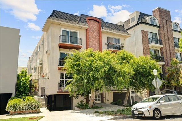 2 Bedrooms, Westwood Rental in Los Angeles, CA for $3,599 - Photo 1