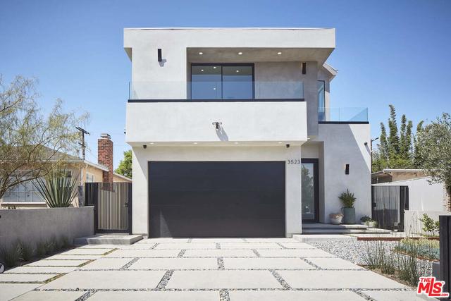 4 Bedrooms, Mar Vista Rental in Los Angeles, CA for $13,950 - Photo 1