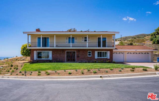 5 Bedrooms, Malibu West Rental in Los Angeles, CA for $10,000 - Photo 1