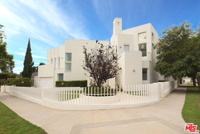 5 Bedrooms, Brentwood Rental in Los Angeles, CA for $14,500 - Photo 1
