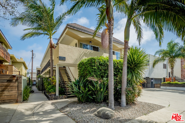 2 Bedrooms, Mar Vista Rental in Los Angeles, CA for $2,850 - Photo 1