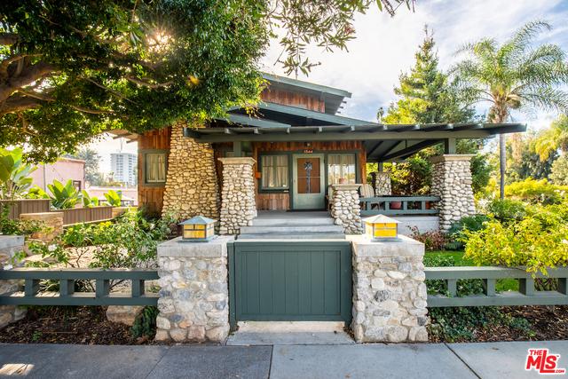 5 Bedrooms, Ocean Park Rental in Los Angeles, CA for $11,000 - Photo 1