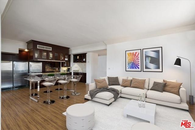 3 Bedrooms, Westwood Rental in Los Angeles, CA for $5,900 - Photo 1