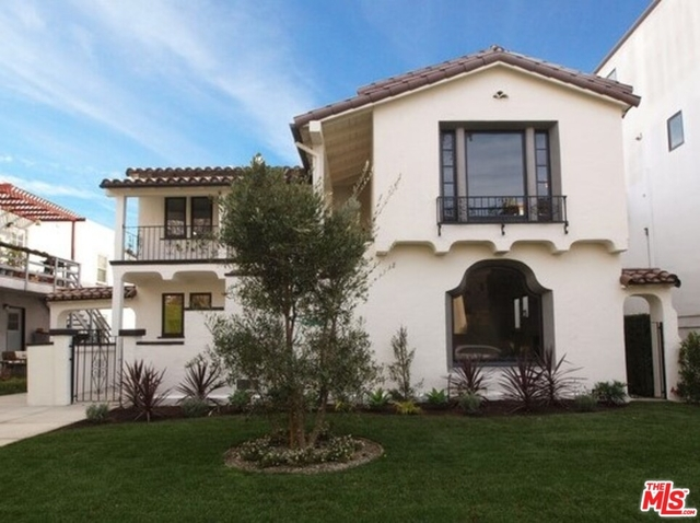 3 Bedrooms, Beverly Hills Rental in Los Angeles, CA for $6,350 - Photo 1