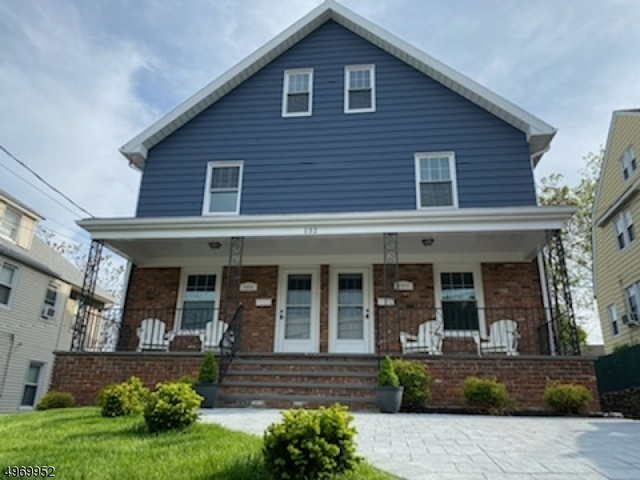 4 Bedrooms, Union Rental in  for $2,900 - Photo 1