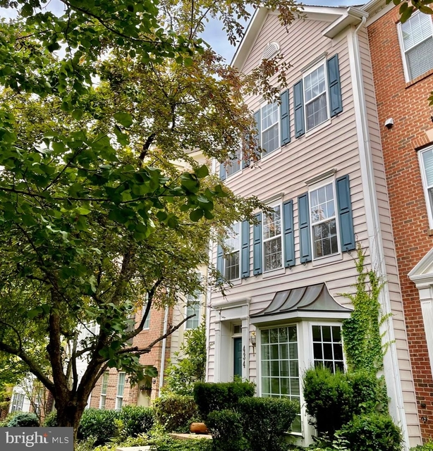 3 Bedrooms, Montgomery Rental in Washington, DC for $3,100 - Photo 1