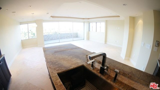 3 Bedrooms, Holmby Hills Rental in Los Angeles, CA for $7,000 - Photo 1