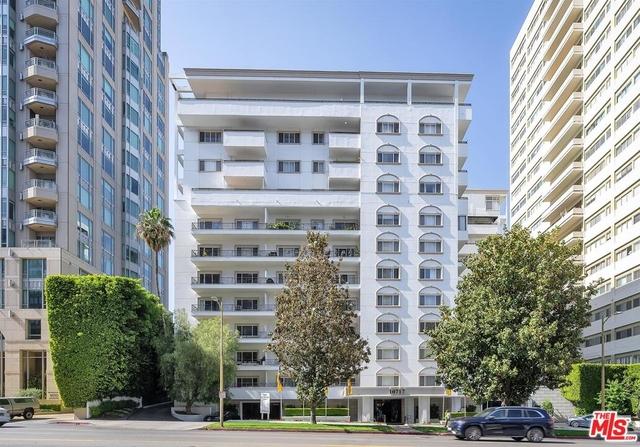 2 Bedrooms, Westwood Rental in Los Angeles, CA for $5,200 - Photo 1
