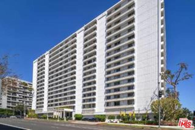 2 Bedrooms, Westwood Rental in Los Angeles, CA for $6,495 - Photo 1