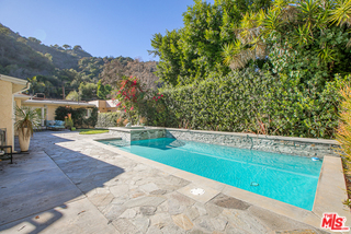 5 Bedrooms, Beverly Crest Rental in Los Angeles, CA for $11,500 - Photo 1