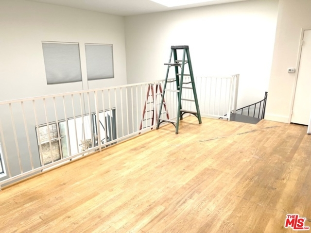 Studio, North of Rose Rental in Los Angeles, CA for $5,270 - Photo 1