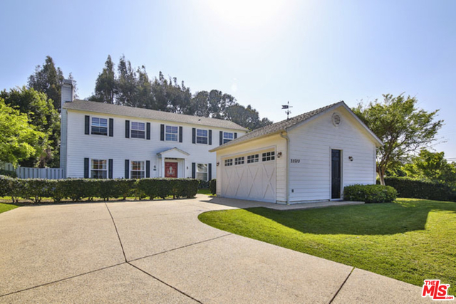 4 Bedrooms, Central Malibu Rental in Los Angeles, CA for $14,995 - Photo 1