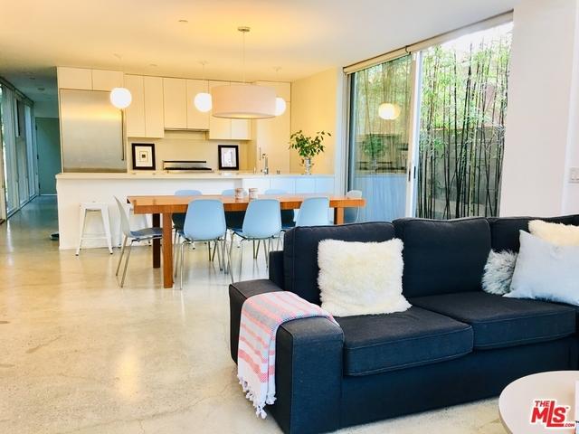 4 Bedrooms, Ocean Park Rental in Los Angeles, CA for $9,500 - Photo 1