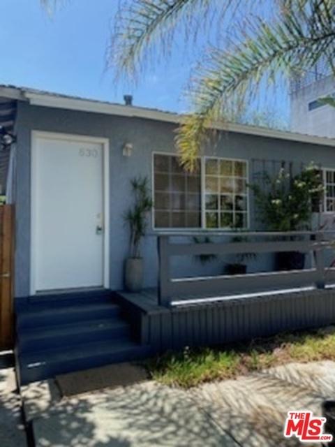 1 Bedroom, Oakwood Rental in Los Angeles, CA for $2,950 - Photo 1