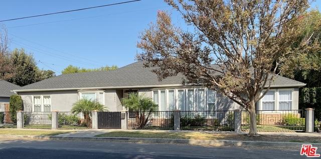 3 Bedrooms, Studio City Rental in Los Angeles, CA for $9,500 - Photo 1
