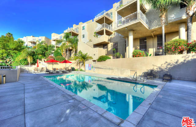 2 Bedrooms, Hollywood United Rental in Los Angeles, CA for $3,400 - Photo 1