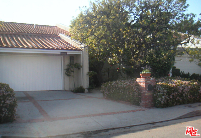 3 Bedrooms, Beverly Glen Rental in Los Angeles, CA for $6,950 - Photo 1