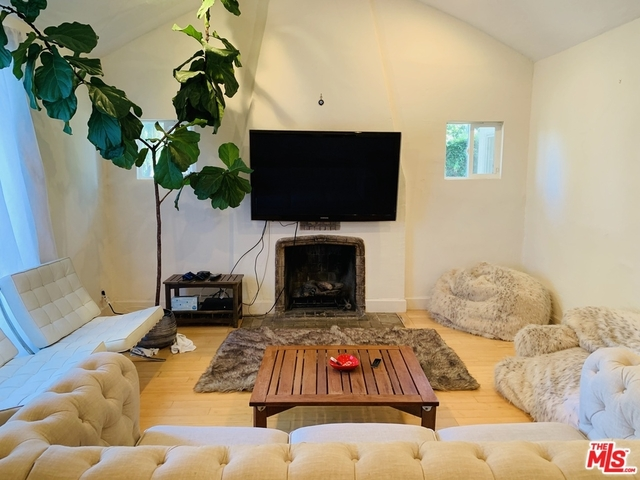 3 Bedrooms, Mid-City West Rental in Los Angeles, CA for $6,500 - Photo 1