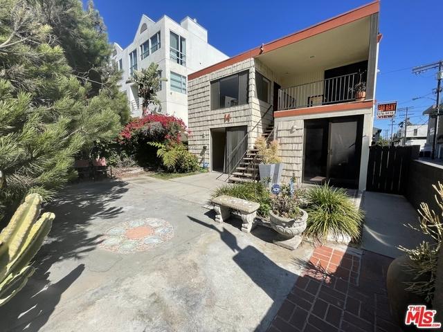2 Bedrooms, Marina Peninsula Rental in Los Angeles, CA for $4,195 - Photo 1