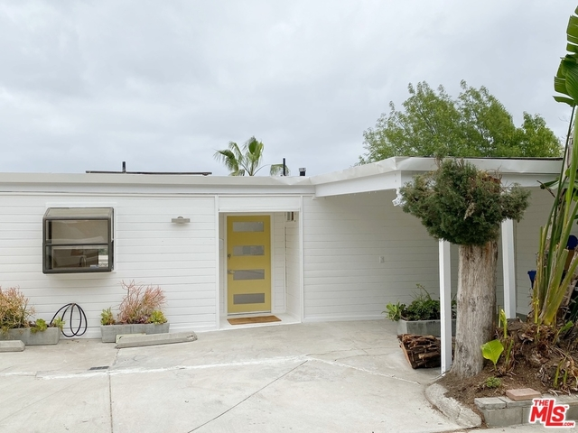 2 Bedrooms, Hollywood Hills West Rental in Los Angeles, CA for $8,500 - Photo 1