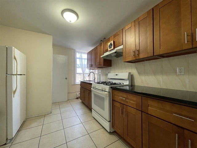 1 Bedroom, McGinley Square Rental in NYC for $1,450 - Photo 1