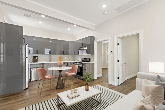 2 Bedrooms, Greenville Rental in NYC for $1,750 - Photo 1