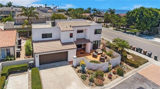 4 Bedrooms, Orange Rental in Mission Viejo, CA for $8,500 - Photo 1