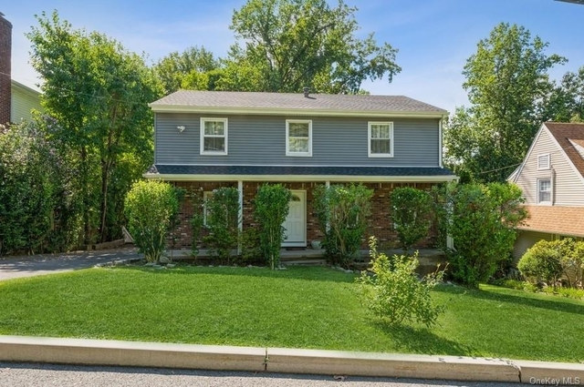 4 Bedrooms, Greenburgh Rental in  for $6,800 - Photo 1