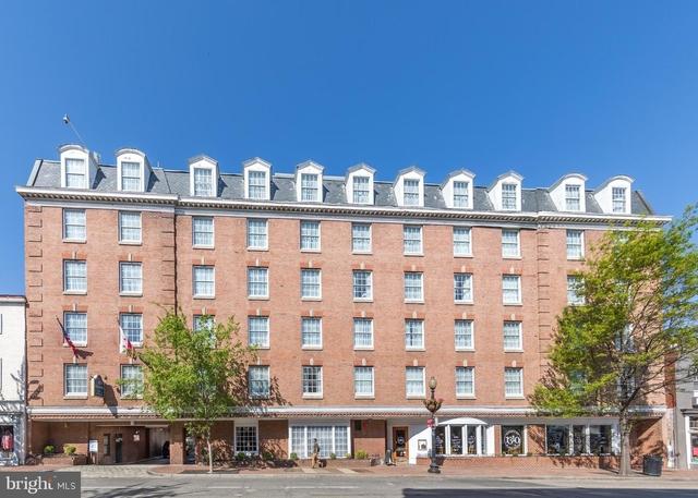 1 Bedroom, West Village Rental in Washington, DC for $4,900 - Photo 1