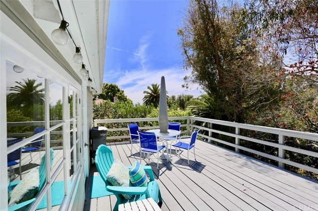 1 Bedroom, The Village Rental in Mission Viejo, CA for $3,100 - Photo 1