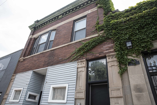 3 Bedrooms, Avondale Rental in Chicago, IL for $2,100 - Photo 1