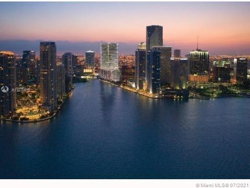 2 Bedrooms, Downtown Miami Rental in Miami, FL for $4,900 - Photo 1